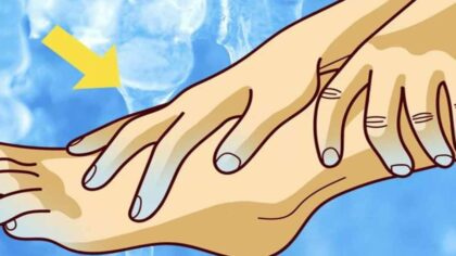 12 motive pentru care mainile...