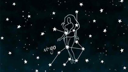 Horoscop zilnic, 1 decembrie 2020....