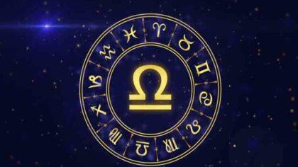 Horoscop zilnic, 28 noiembrie 2020....