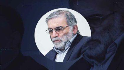 Iranul ameninta ca va riposta...