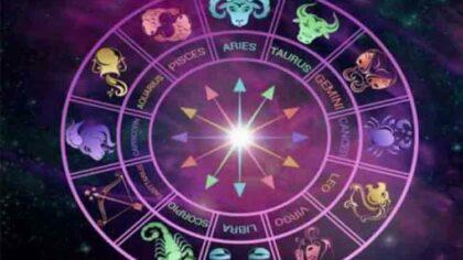 Horoscop zilnic, 15 ianuarie 2021....
