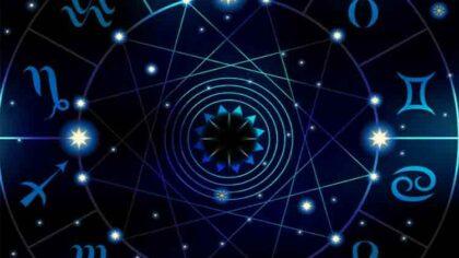 Horoscop zilnic, 18 ianuarie 2021....