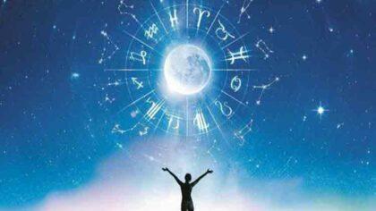 Horoscop zilnic, 20 ianuarie 2021....