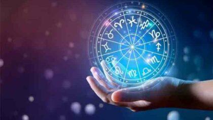 Horoscop zilnic, 21 ianuarie 2021....