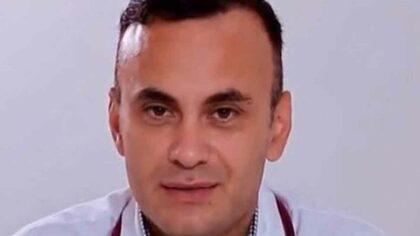 Medicul Adrian Marinescu a spus...