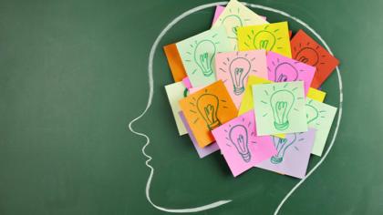 Metode pentru imbunatatirea memoriei