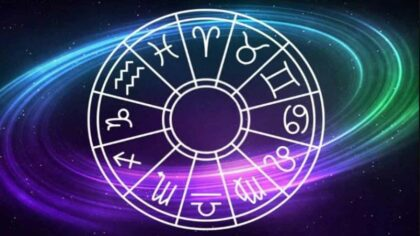 Sfatul astrologului pentru ziua de...
