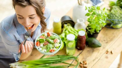 6 vitamine esentiale pentru sanatatea...