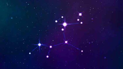 Horoscop zilnic, 8 martie 2021....
