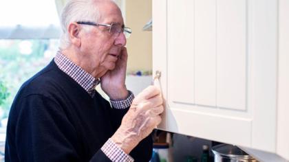9 semne timpurii despre dementa