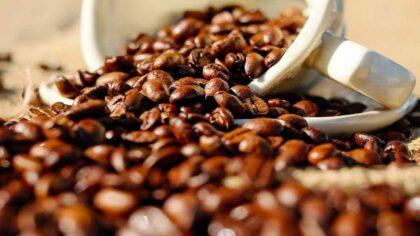 5 utilizari neasteptate ale cafelei...