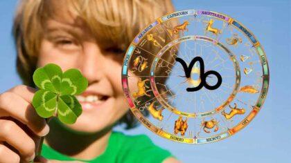 Astrologii au anuntat zodiile pentru...