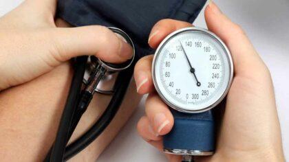 Cum sa evitati hipertensiunea arteriala
