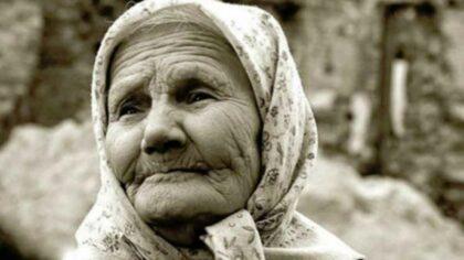 9 sfaturi de la bunica,...