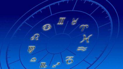 Ce ne prezic ASTRELE: horoscop...