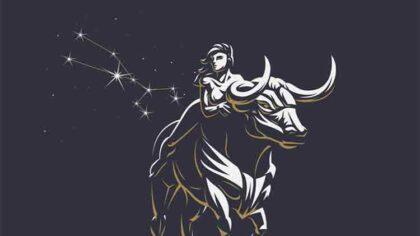 Horoscop zilnic, 31 iulie 2021....