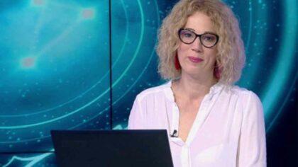 Camelia Patrascanu, horoscop 20-26 septembrie...