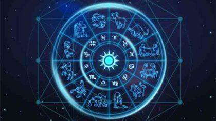 Horoscop zilnic, 19 septembrie 2021....