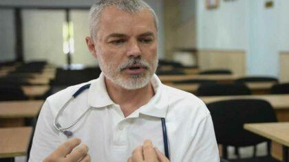 Medicul Mihai Craiu avertizeaza parintii:...