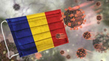 Zi neagra pentru Romania. Autoritatile...