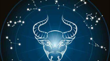 Horoscop zilnic, 19 octombrie 2021....