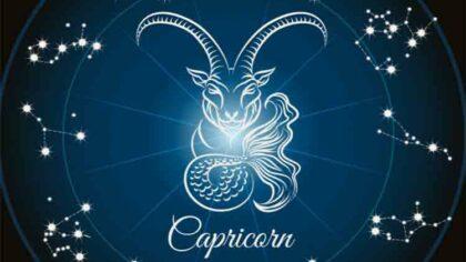 Horoscop zilnic, 20 octombrie 2021....